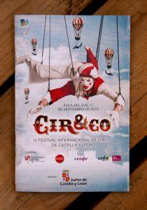 circo-avila-cartel